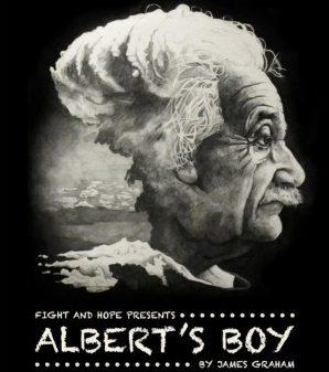 ALBERT'S BOY, 2013