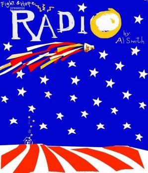 RADIO, 2012